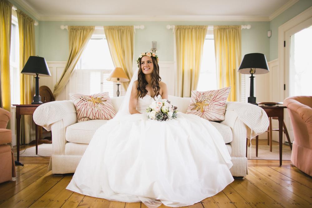 bride530.jpg