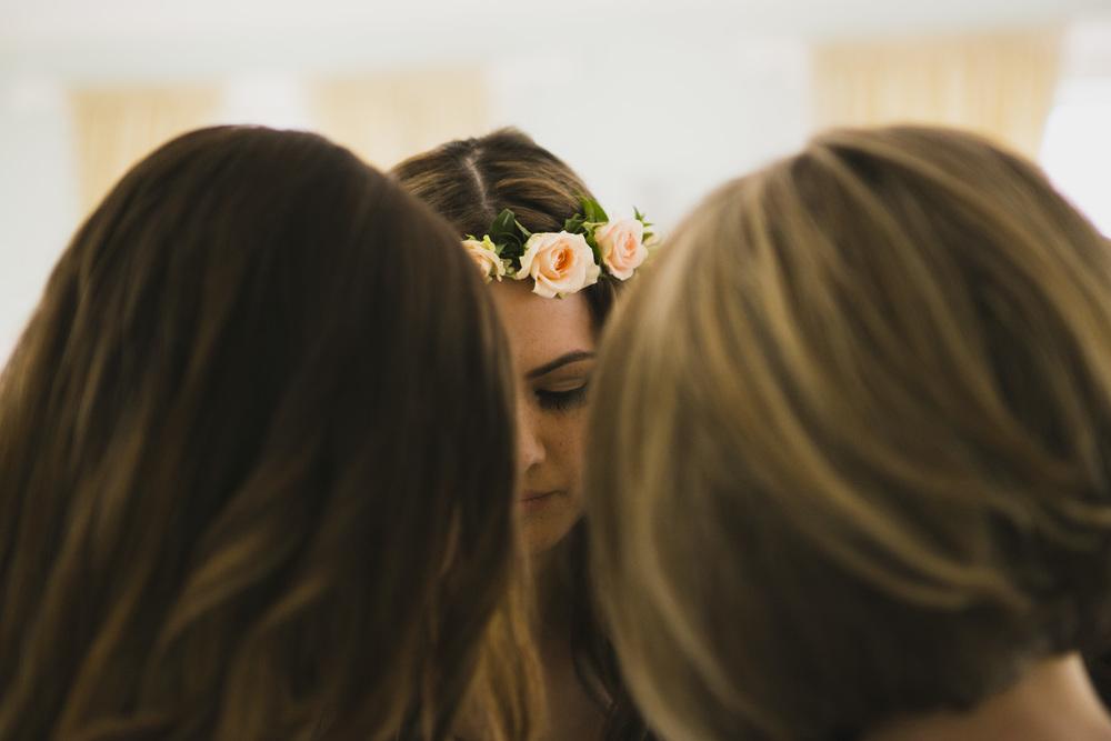 bride531.jpg