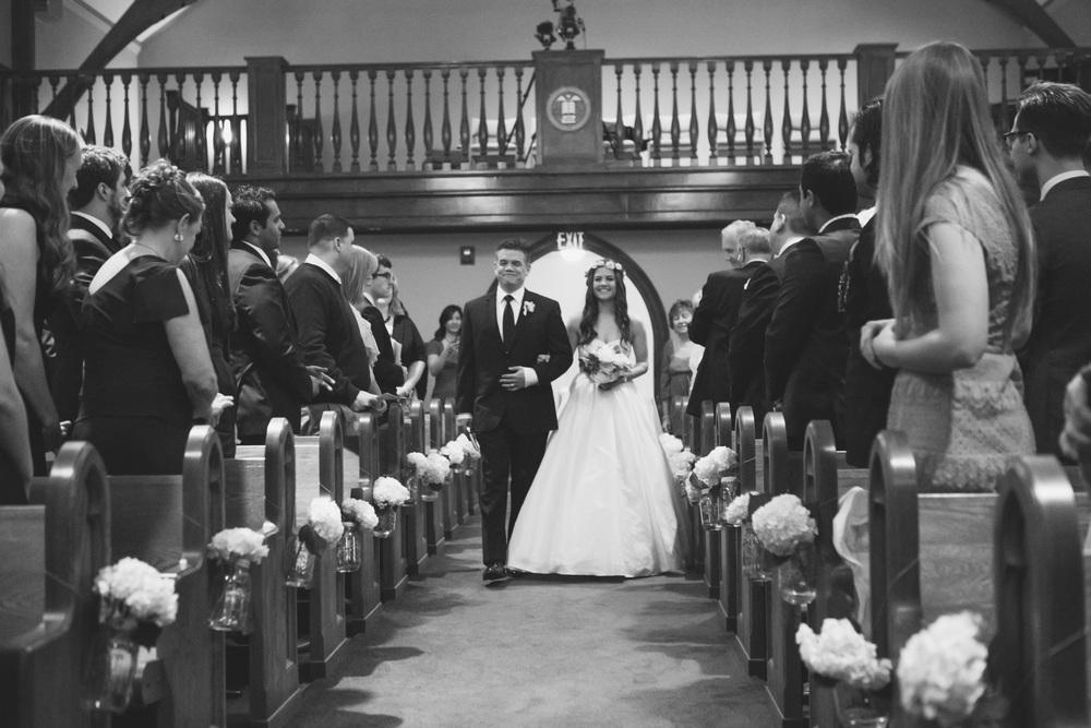 bride535.jpg