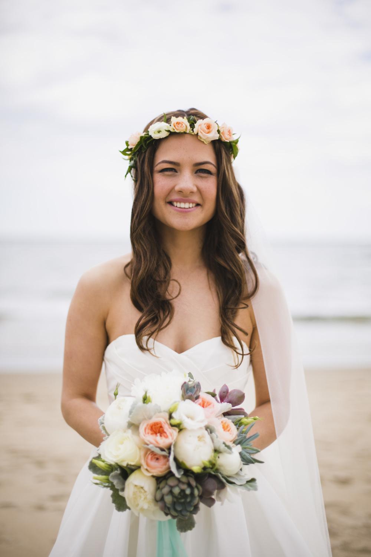 bride527.jpg