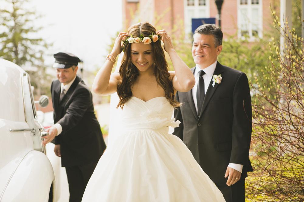 bride542.jpg