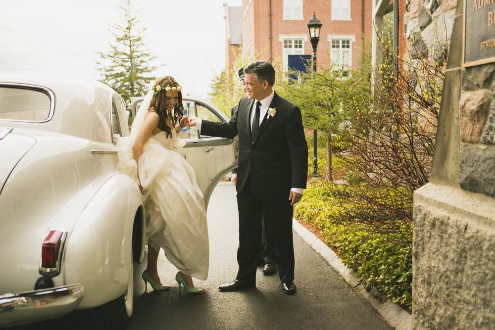 bride541.jpg