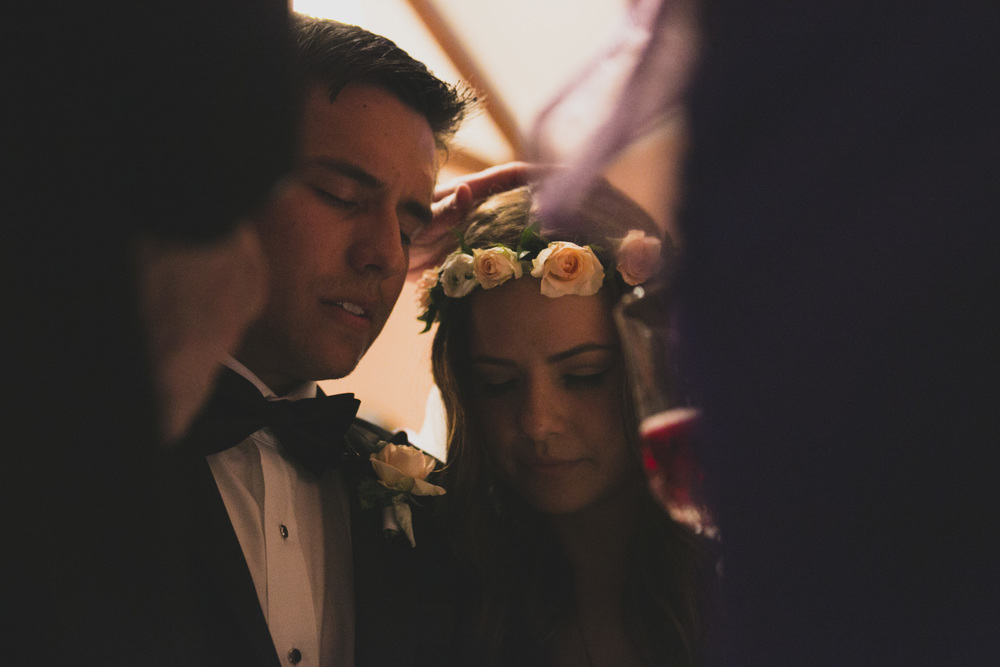bride544.jpg