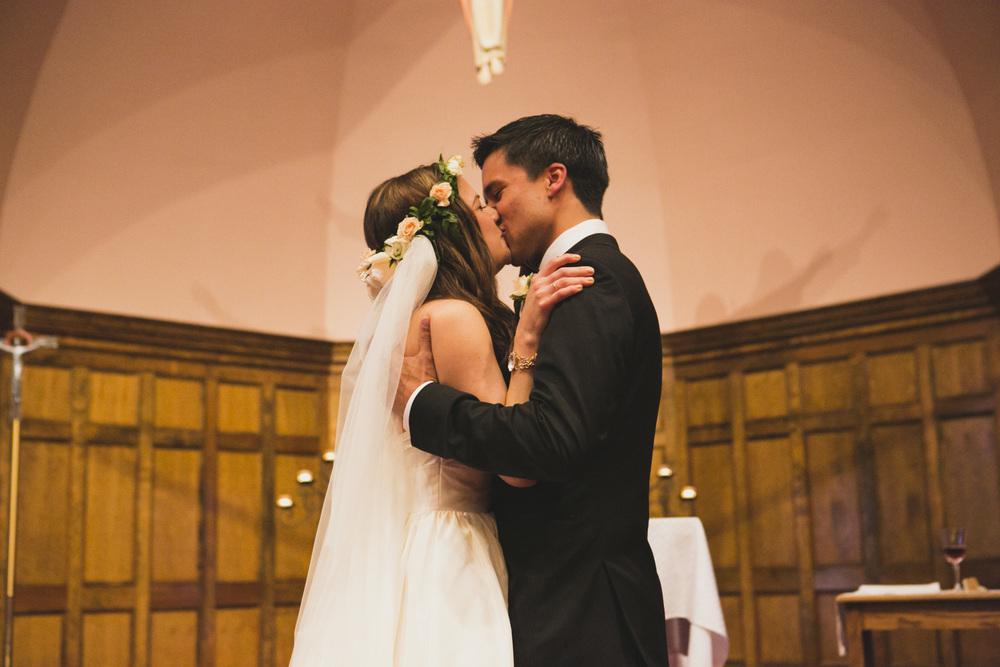 bride545.jpg