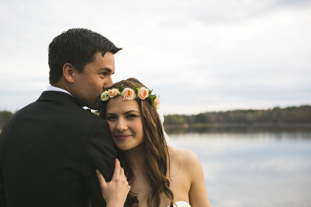 bride548.jpg