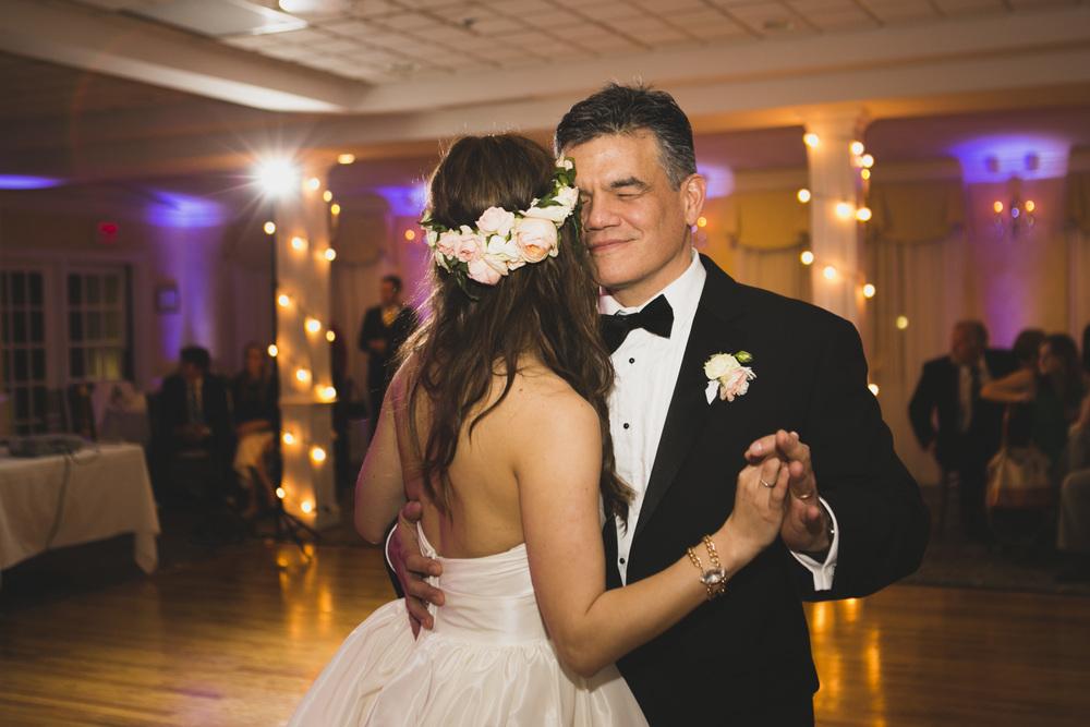 bride549.jpg