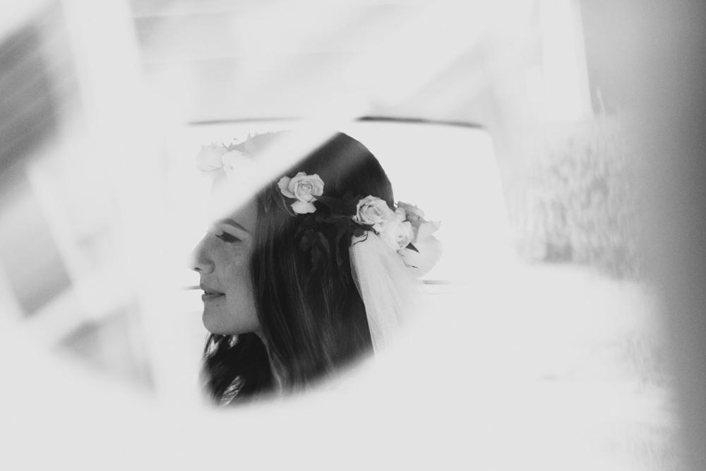 bride552.jpg