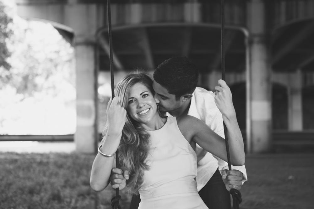 AUSTIN WEDDING PHOTOGRAPHER_0050.jpg
