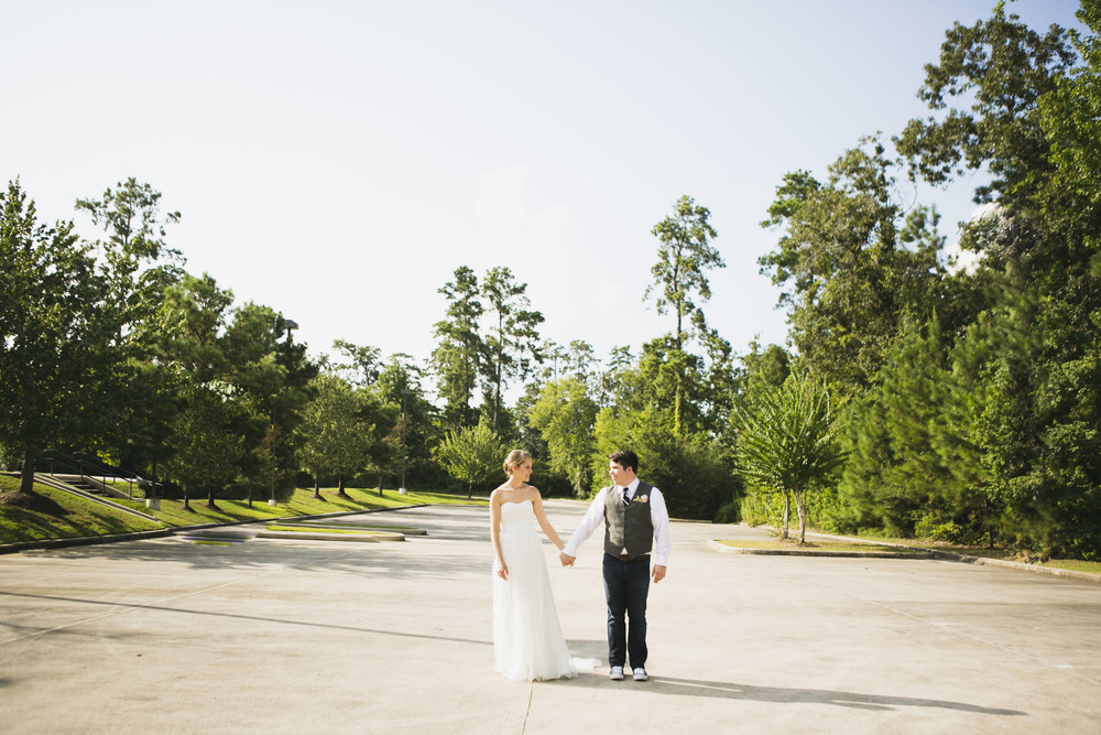 Houston Texas Wedding Big Barn The Woodlands_16.JPG