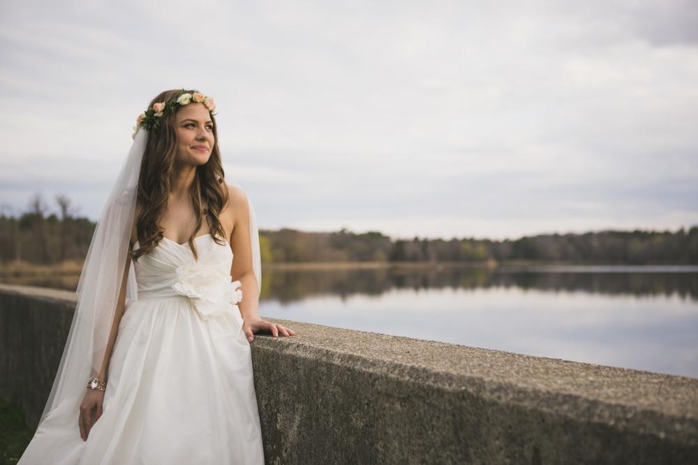 bride532.jpg