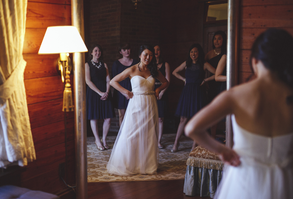 tomballweddingphotos673.JPG