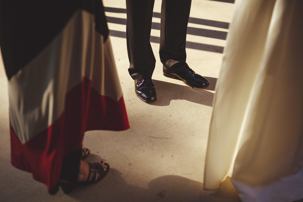 WEDDING5562.JPG