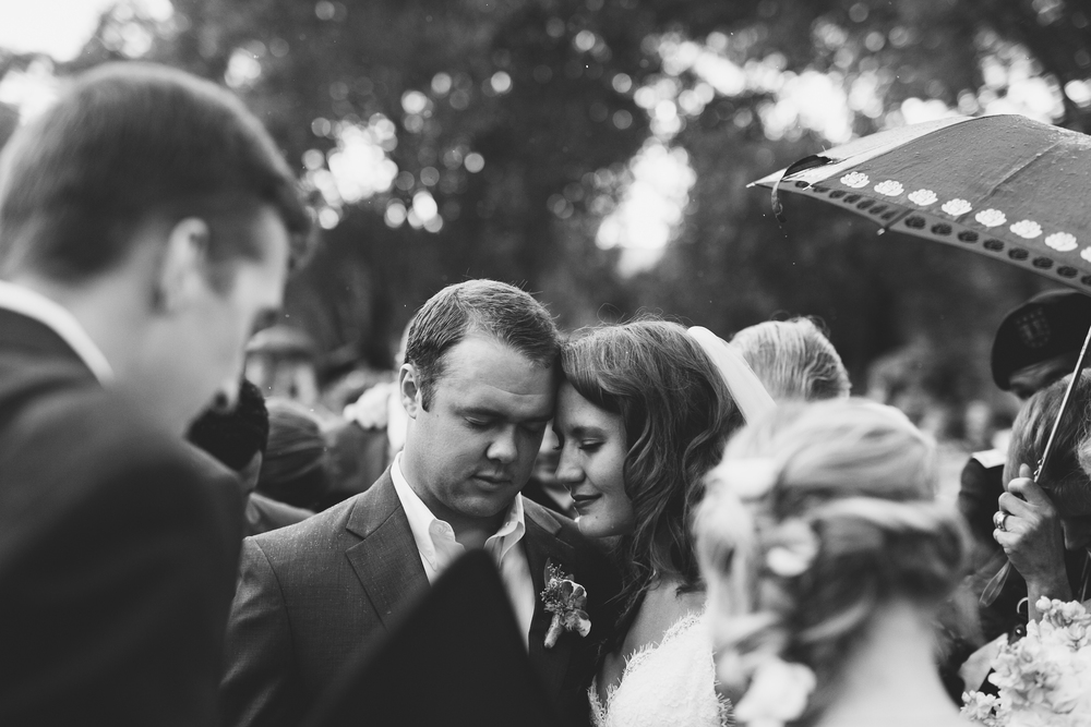 bestaustinweddingphotographer14196.JPG
