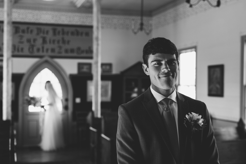 austin_texas_wedding_photographer_roundtop_texas4279.JPG