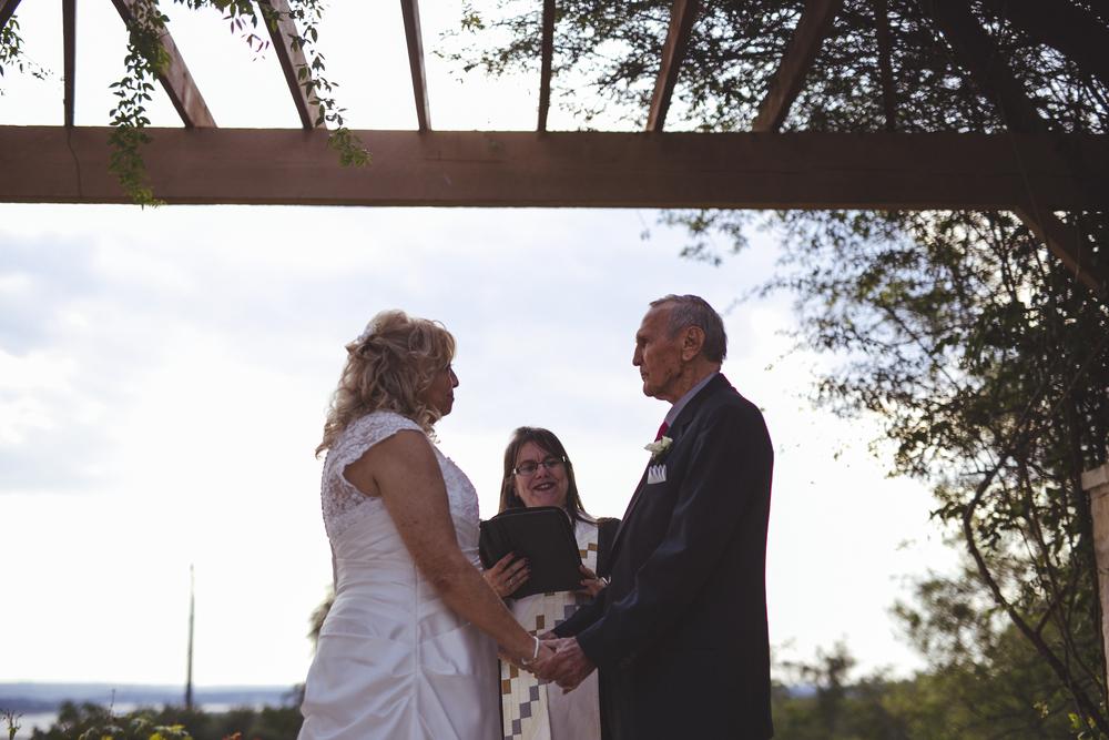 austin texas wedding photographer00702.JPG