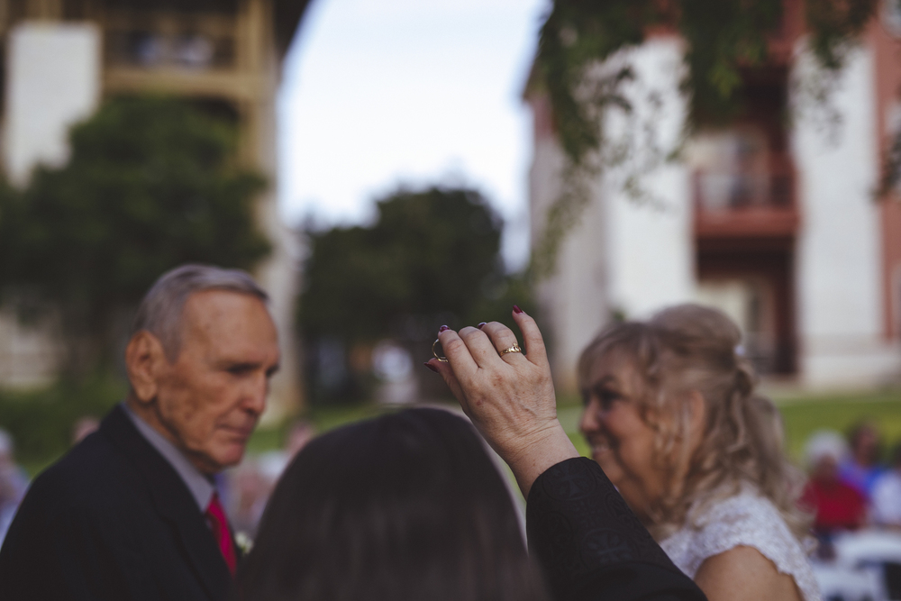 austin texas wedding photographer00703.JPG