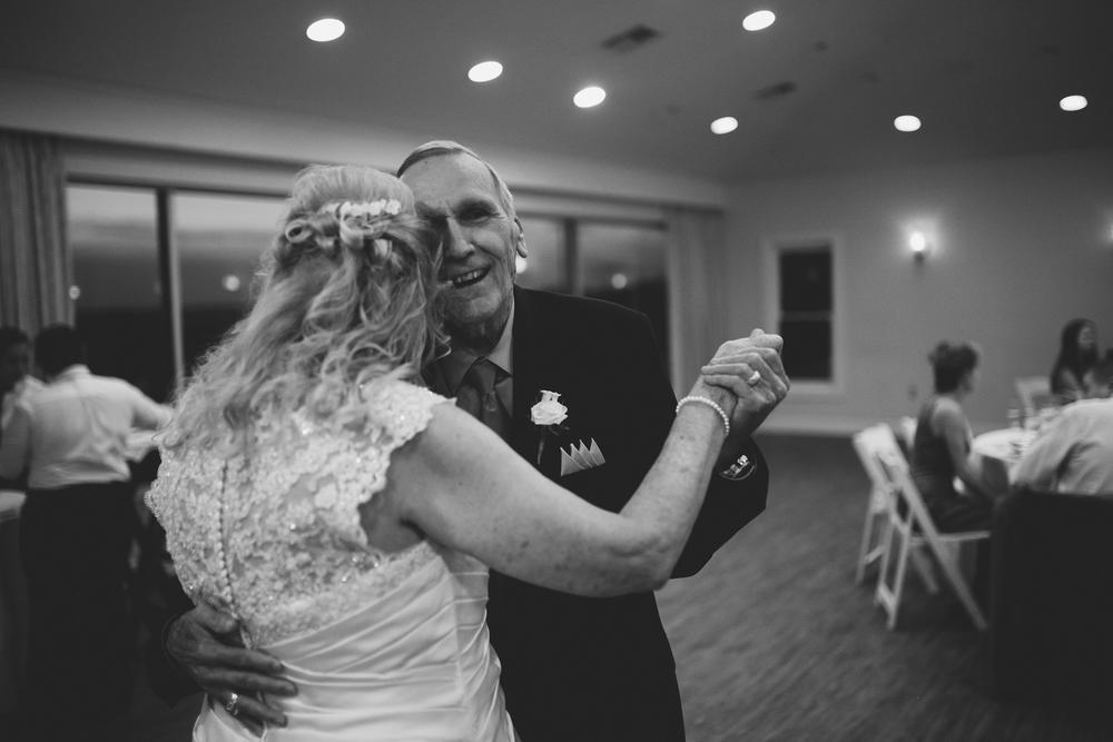 austin texas wedding photographer00711.JPG