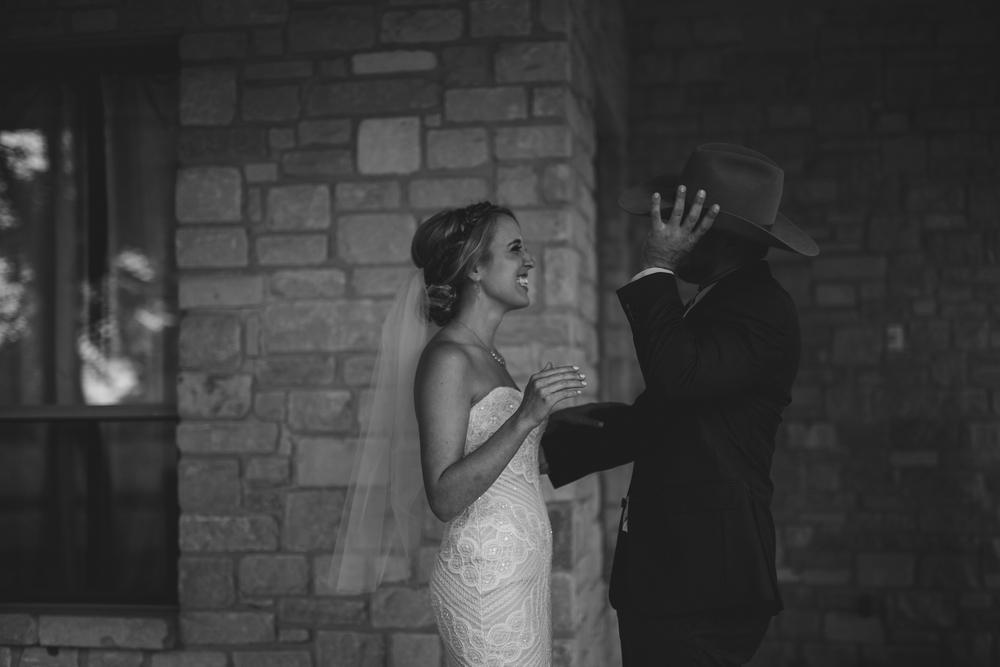 Austin Texas Wedding Photographer01485.JPG