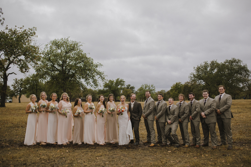 Austin Texas Wedding Photographer01487.JPG