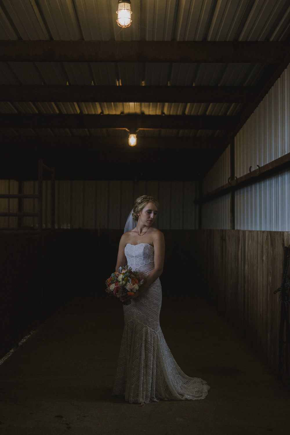 Austin Texas Wedding Photographer01491.JPG