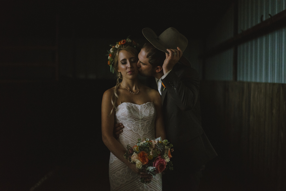 Austin Texas Wedding Photographer01494.JPG