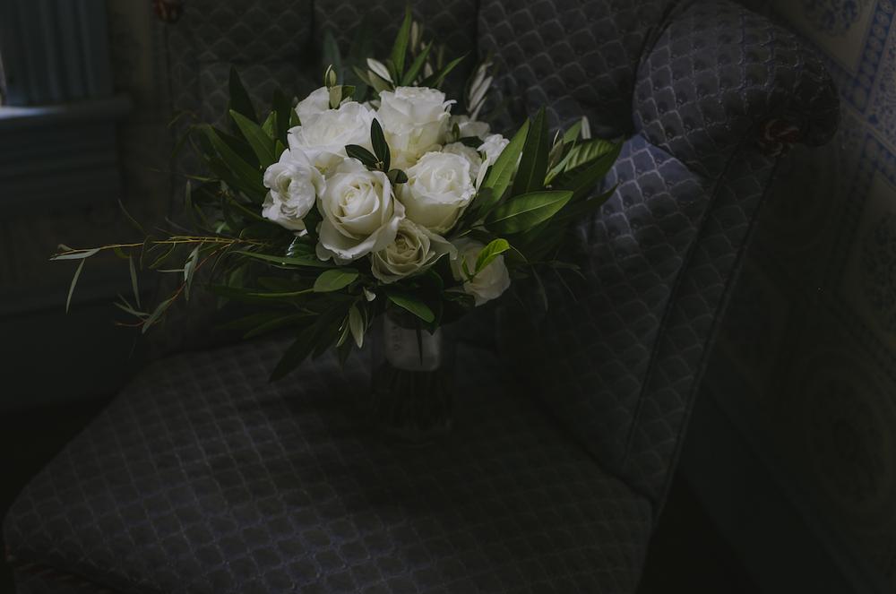 barr-mansion-wedding08229.JPG