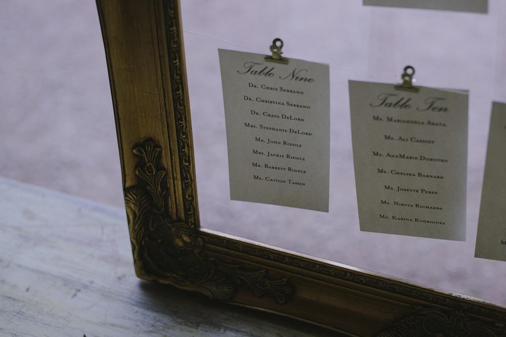 barr-mansion-wedding08231.JPG