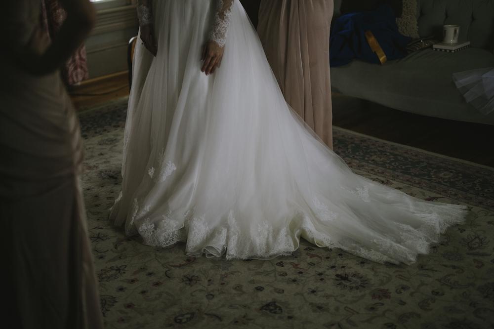 barr-mansion-wedding08236.JPG