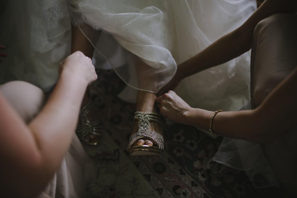 barr-mansion-wedding08238.JPG