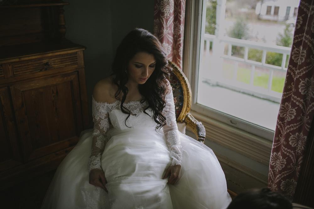 barr-mansion-wedding08239.JPG
