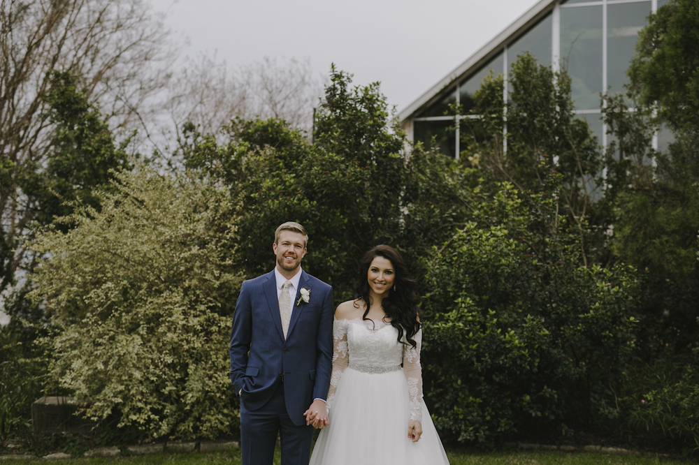 barr-mansion-wedding08242.JPG