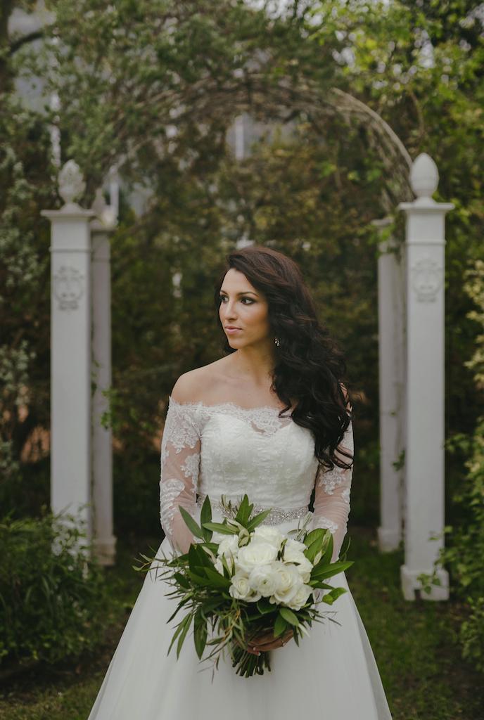 barr-mansion-wedding08243.JPG