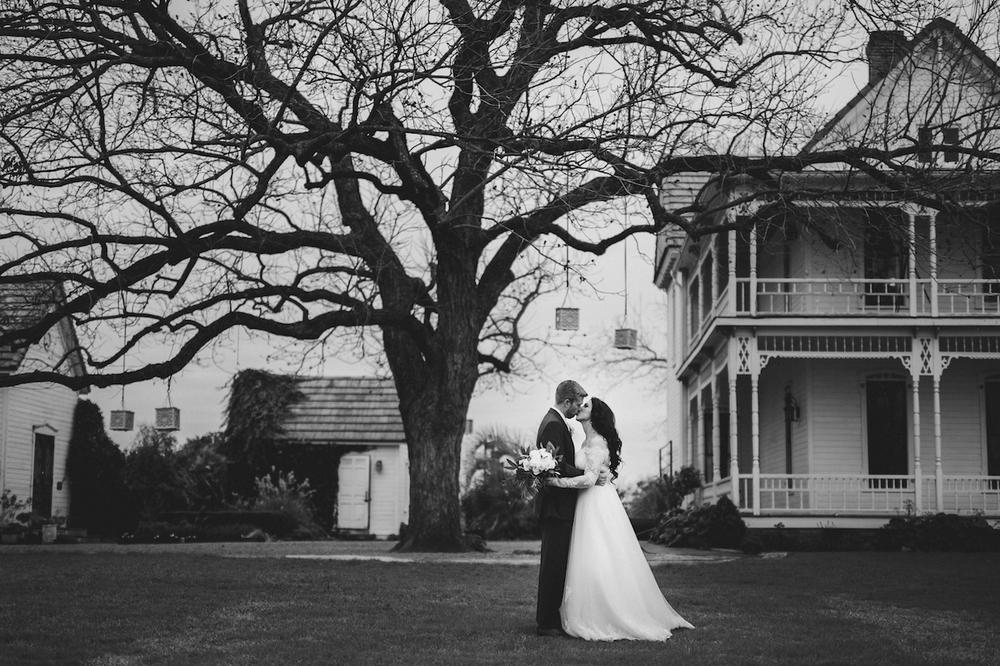 barr-mansion-wedding08245.JPG