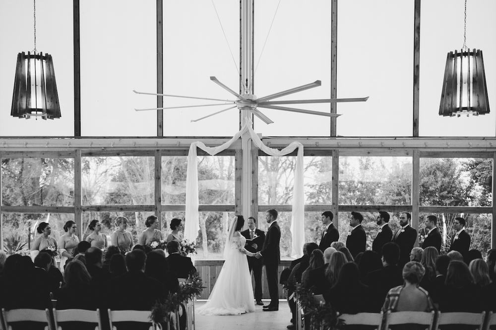 barr-mansion-wedding08251.JPG