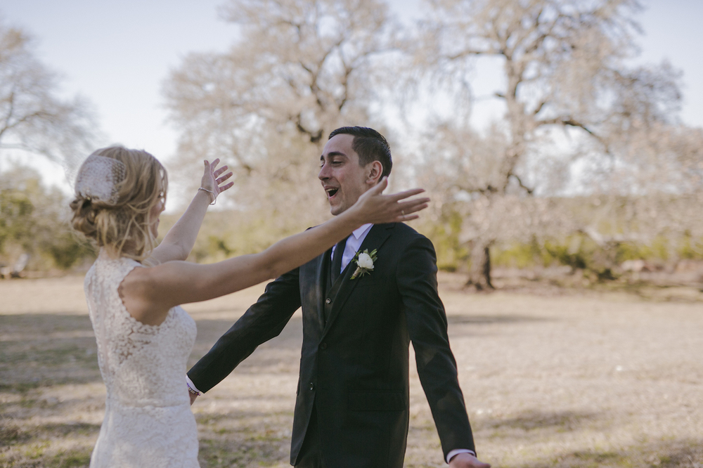 vista-west-ranch-wedding-austin-texas502.JPG