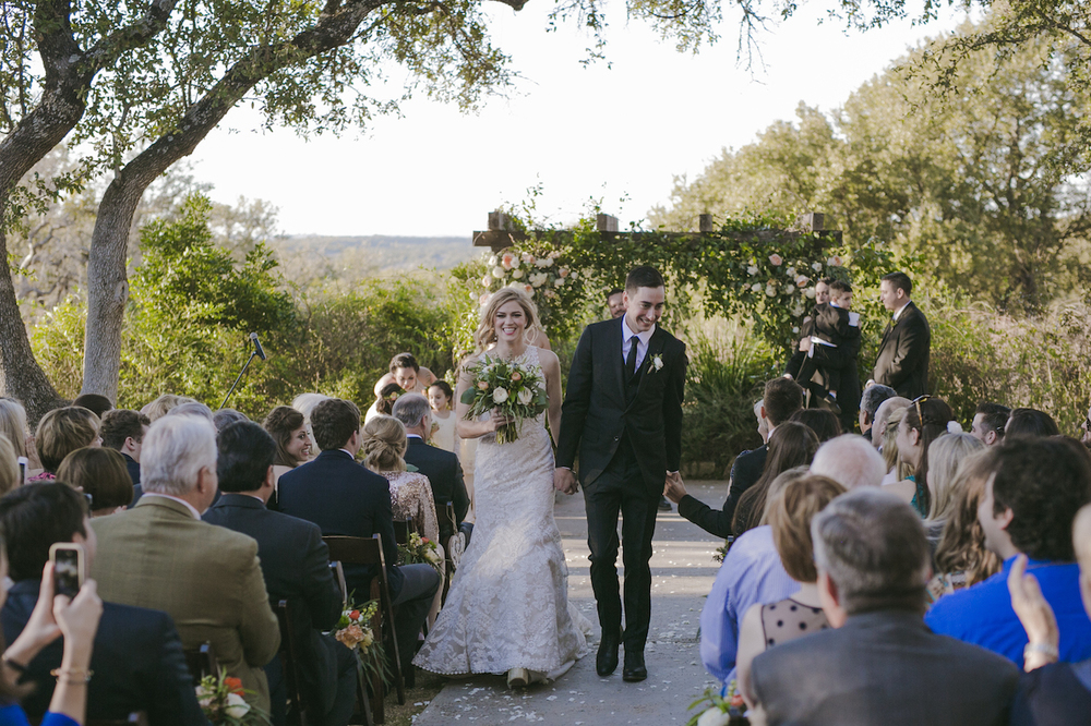 vista-west-ranch-wedding-austin-texas510.JPG
