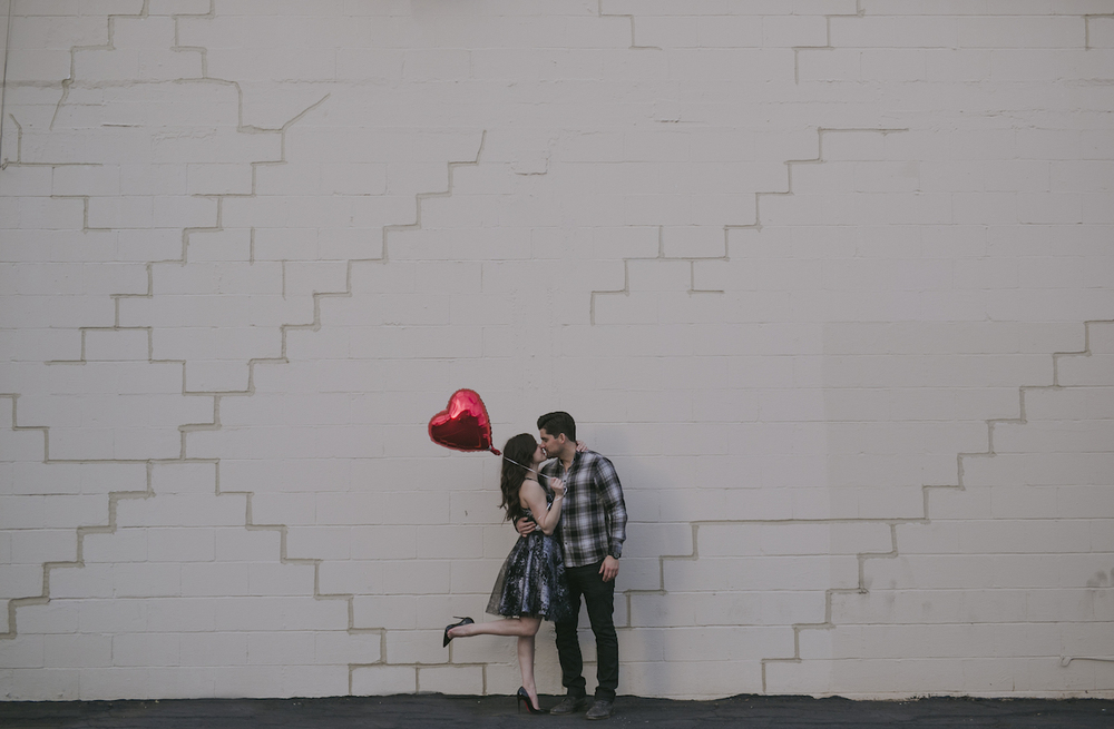 san-antonio-downtown-engagement-shoot1312.JPG