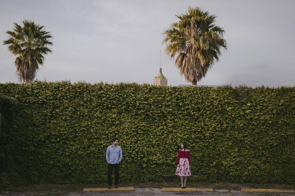 san-antonio-downtown-engagement-shoot1313.JPG