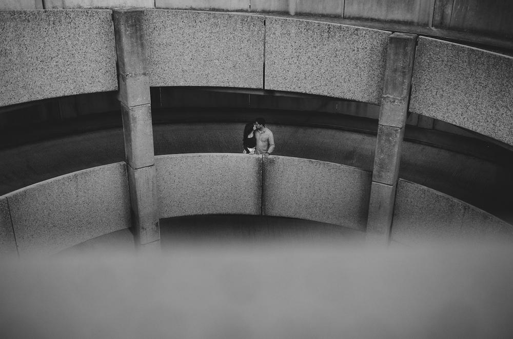 san-antonio-downtown-engagement-shoot1316.JPG