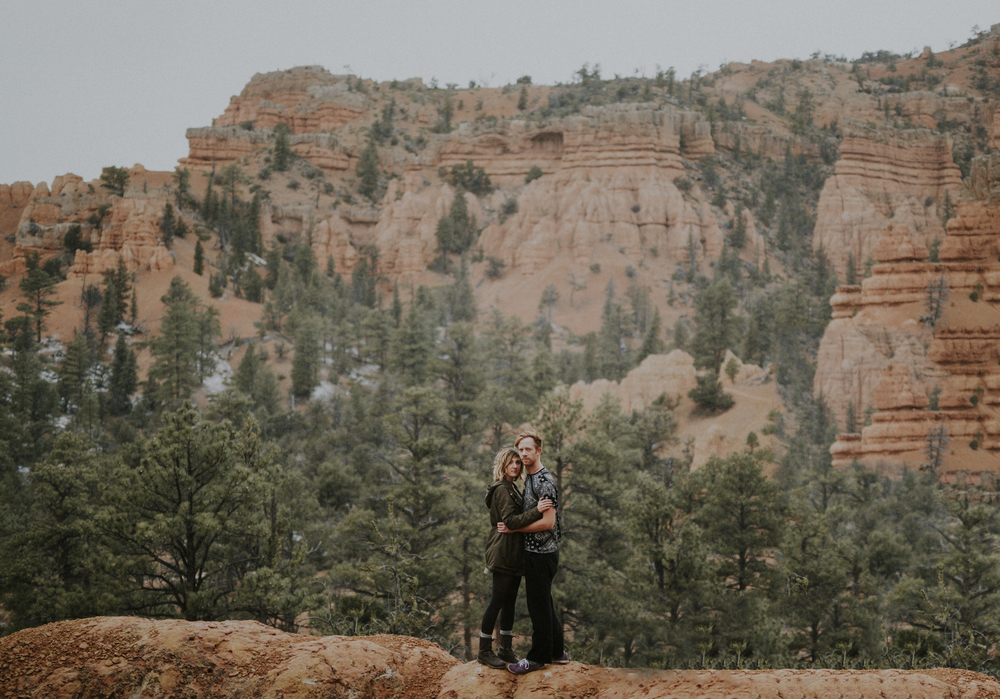 arizona-engagement-shoot2150.JPG