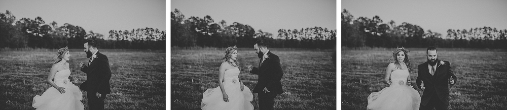 Woodlawn-plantation-guyton-ga-wedding877.JPG