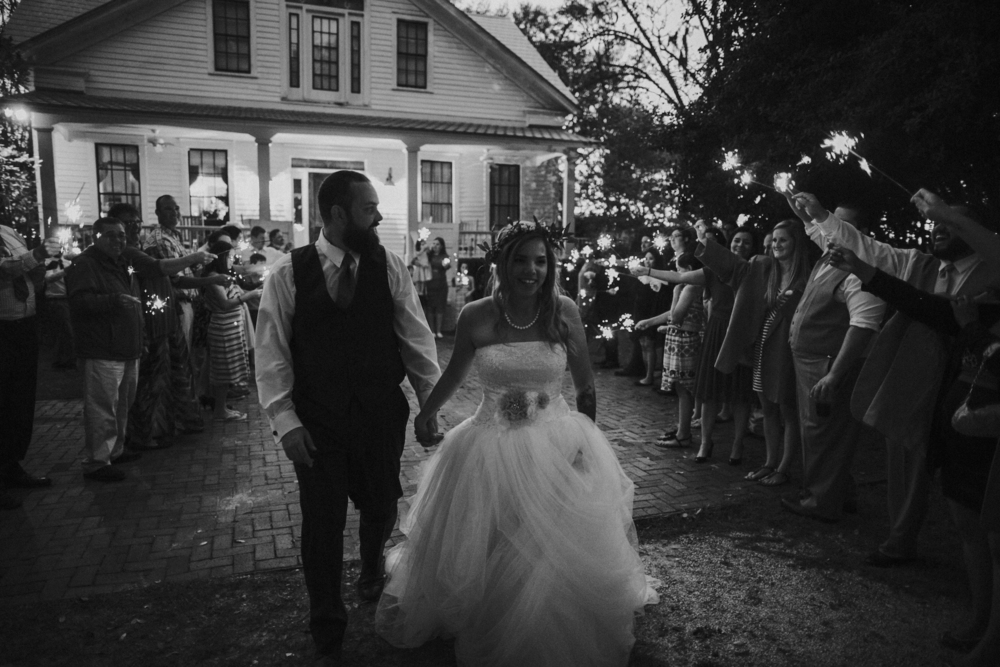 Woodlawn-plantation-guyton-ga-wedding880.JPG