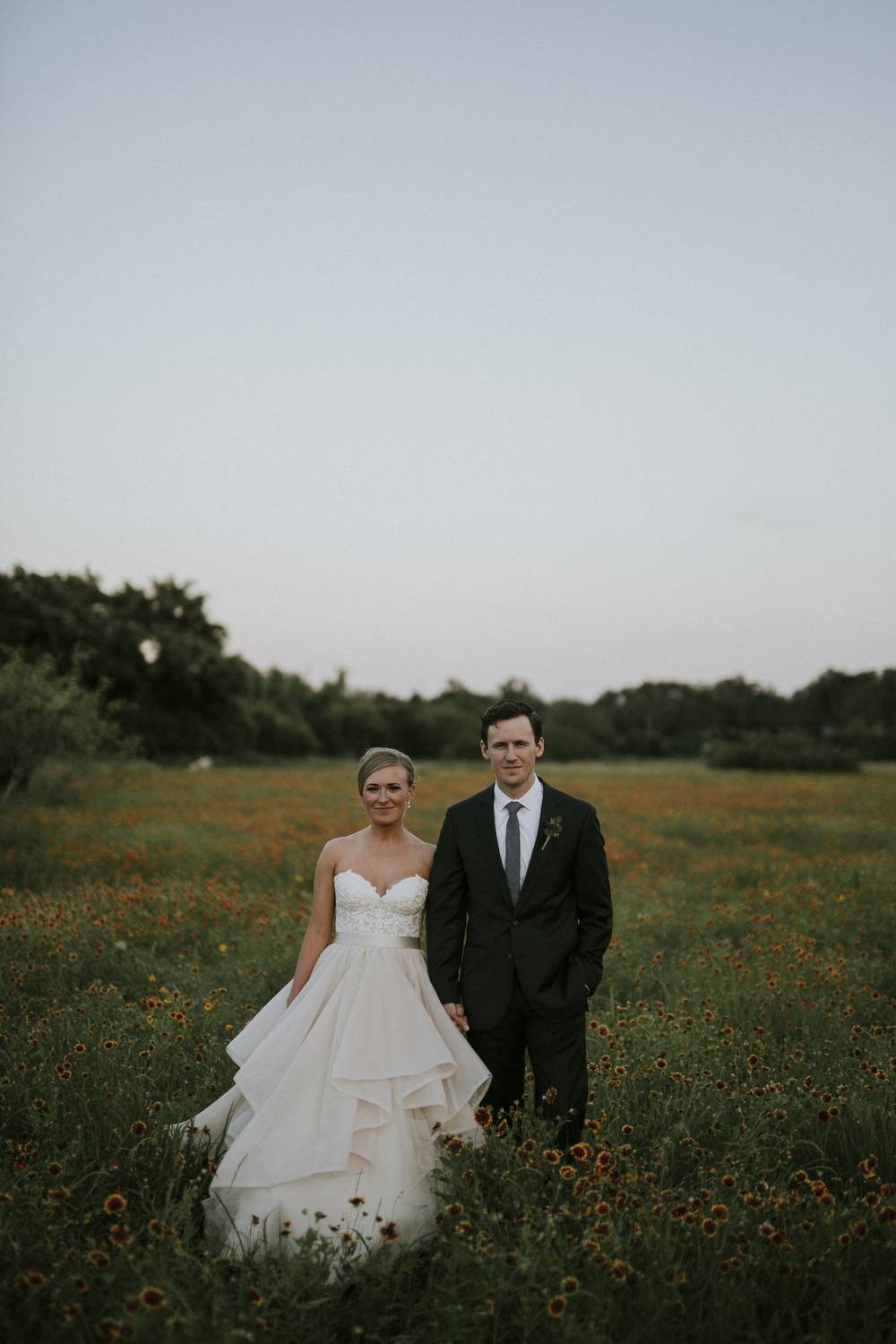 Winfield-Inn-Wedding-Kyle-Texas5763.JPG