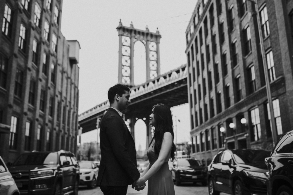 Brooklyn_engagement_shoot1149.JPG