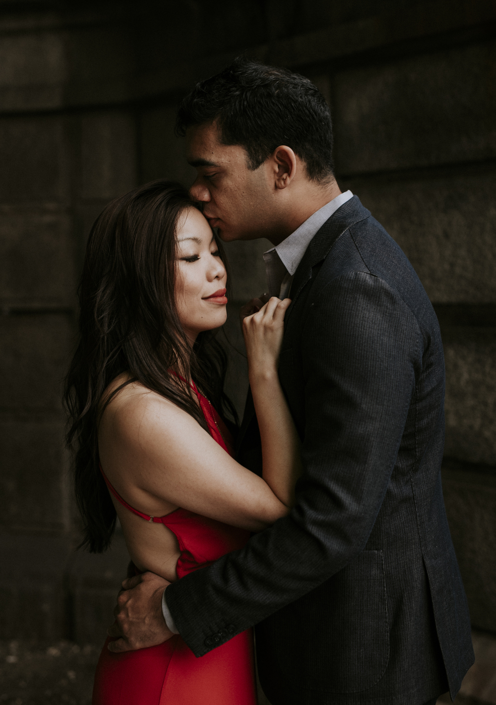 Brooklyn_engagement_shoot1148.JPG