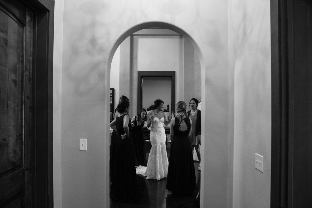 Garden Grove Wedding & Event Center5679.JPG