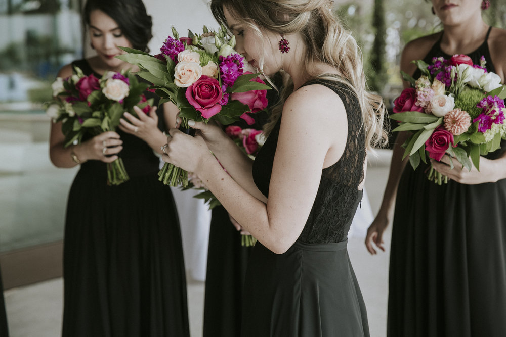 Garden Grove Wedding & Event Center5680.JPG