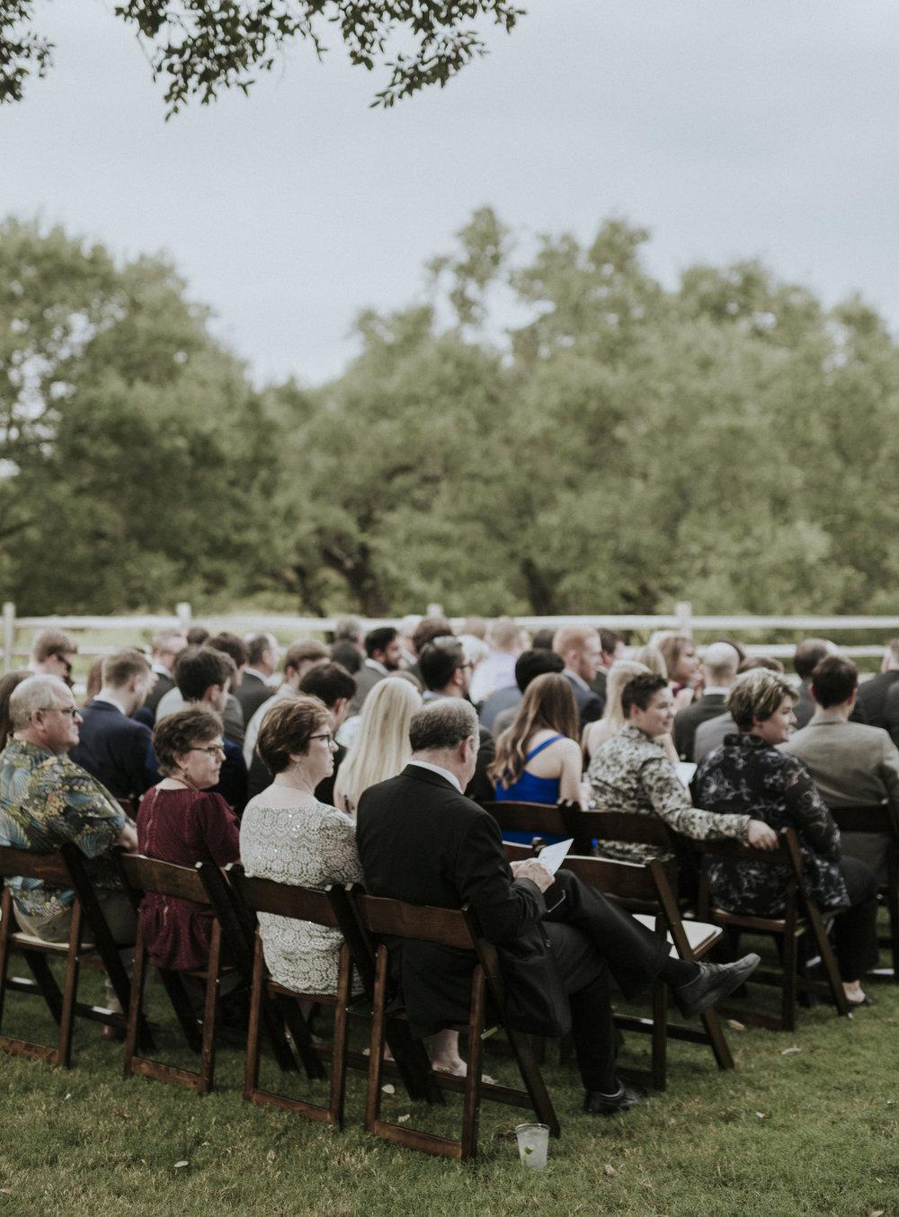 Garden Grove Wedding & Event Center5696.JPG