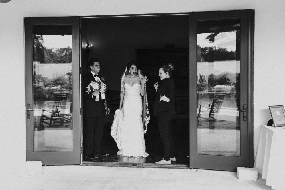 Garden Grove Wedding & Event Center5698.JPG