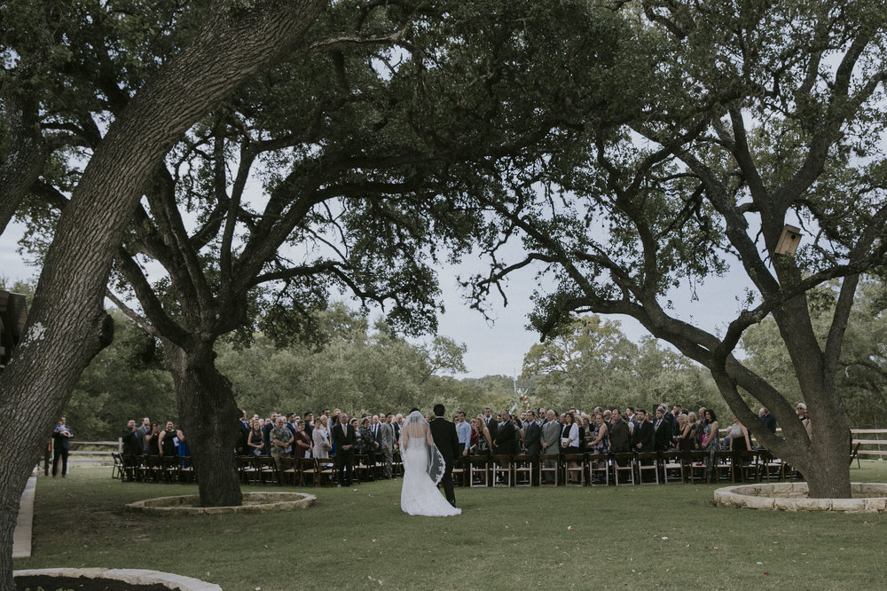 Garden Grove Wedding & Event Center5699.JPG